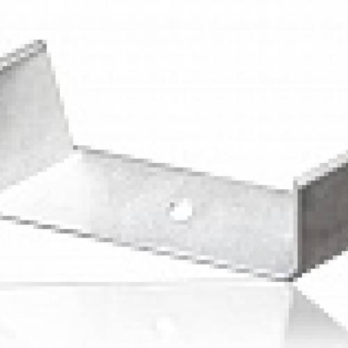 Крепление для алюминиевого профиля ALP-22