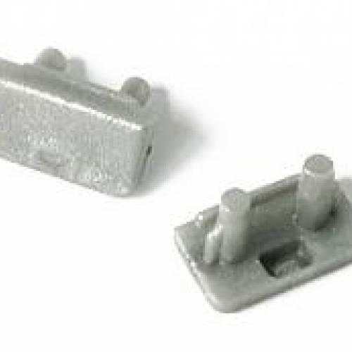 Заглушка для светодиодного профиля AN-P330