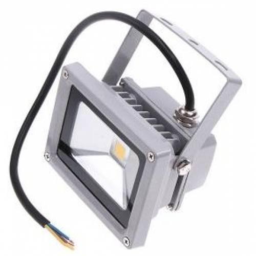 Светодиодный прожектор 10W, IP65
