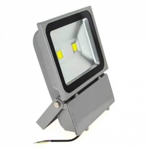 Светодиодный прожектор 2x50W