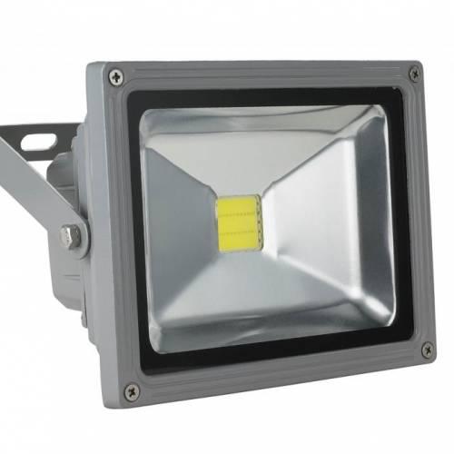Светодиодный прожектор 50W, IP65