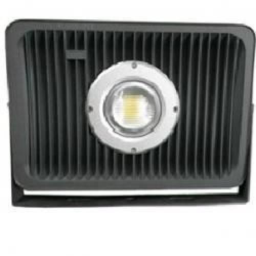 Светодиодный прожектор LB 30W, IP65