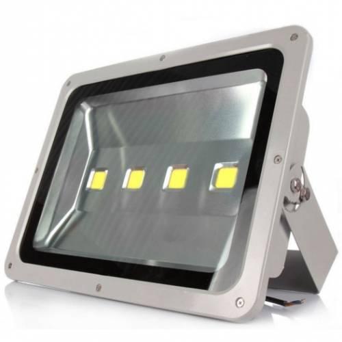 Светодиодный прожектор LF1-200W