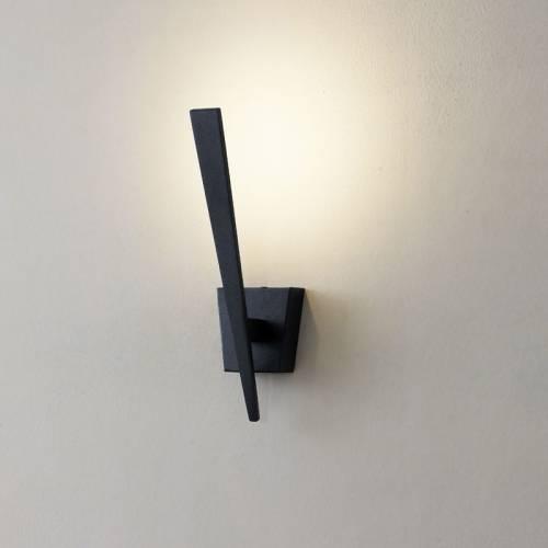Настенный светильник Декарт-1 CL704011