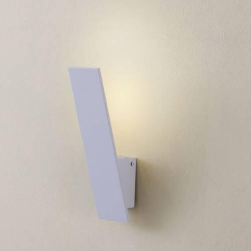 Настенный светильник Декарт-2 CL704020
