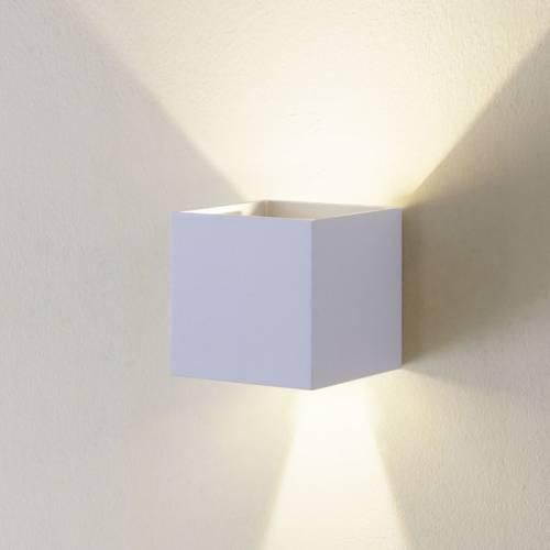 Настенный светильник Декарт-6 CL704060