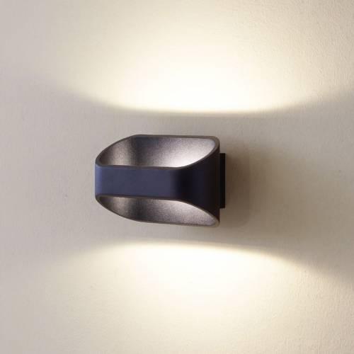 Настенный светильник Декарт-7 CL704071