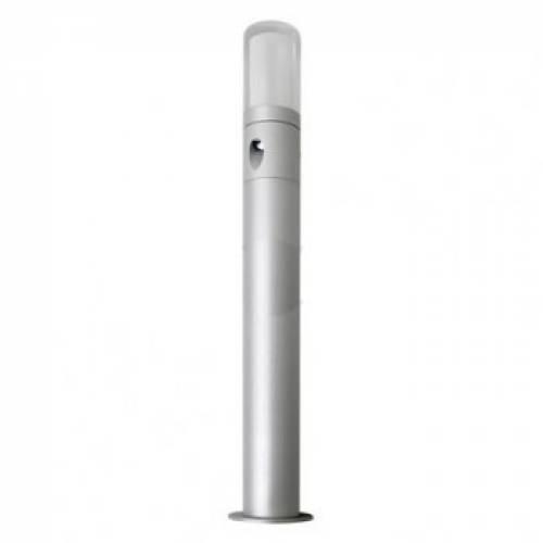 Садово-парковый светодиодный светильник 4W, IP65, 1000 Артикул: 12130