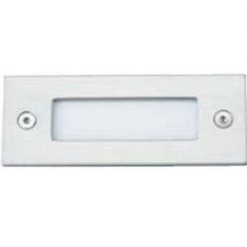 Встраиваемый светодиодный светильник IL.0012.11