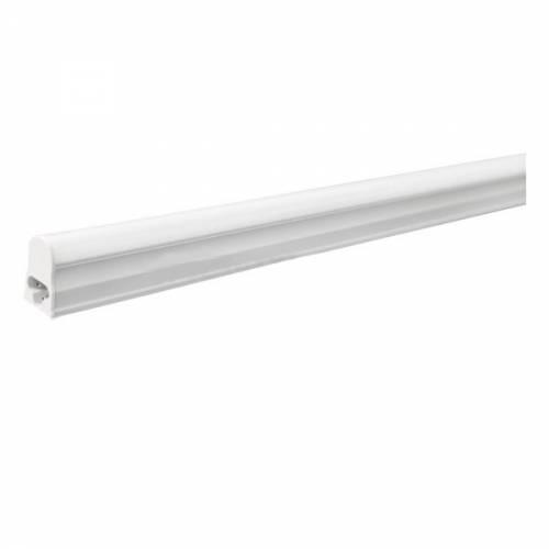 Мебельный светодиодный светильник T5-600