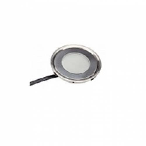 Набор KT-R-6x0.5W LED 12V (круг)