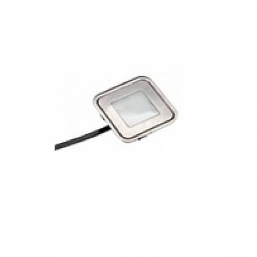 Набор KT-S-6x0.6W LED 12V (квадрат)