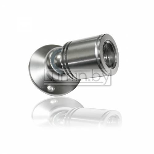 Светодиодный светильник для витрин SH 1W Артикул: 92400
