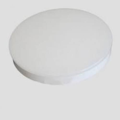 Накладной светодиодный светильник CCL-16W (220V, IP44) Артикул: 75421