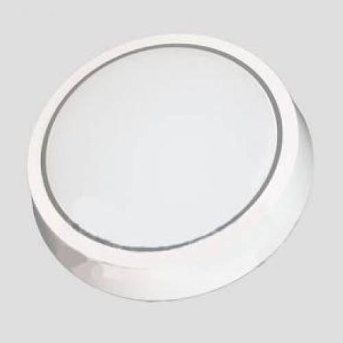 Накладной светодиодный светильник CRL-12W (220V, IP44) Артикул: 93698