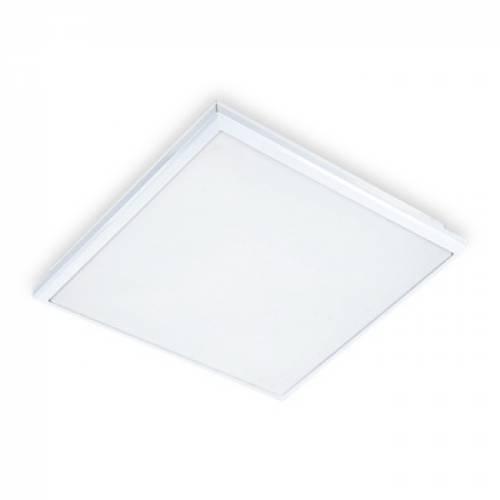 Накладной светодиодный светильник ML-22W 22W 88641