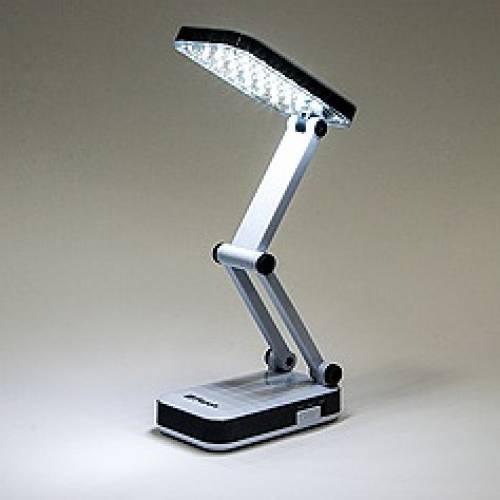 Настольный светильник Tabon-DE1700