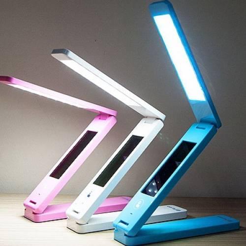 Настольный светильник Tabon-DE1720