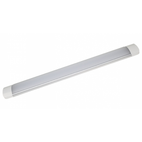 Линейный светодиодный светильник DP-1200 40W