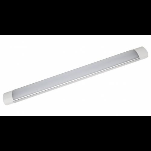 Линейный светодиодный светильник DP-300 10W