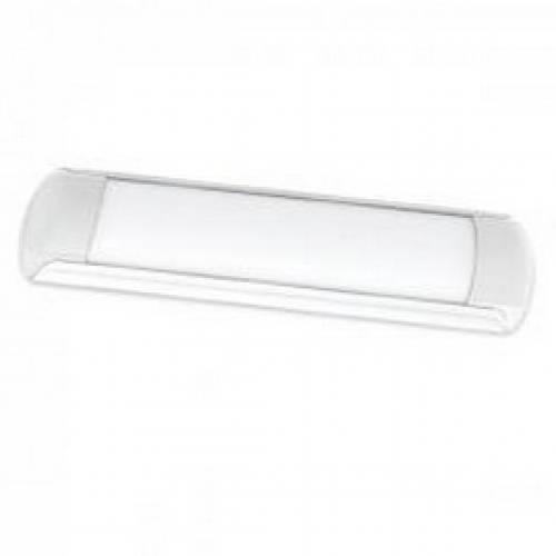 Офисный светильник СПО-107 32W