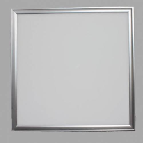 Светодиодная квадратная панель LP-02 40W, Lens W