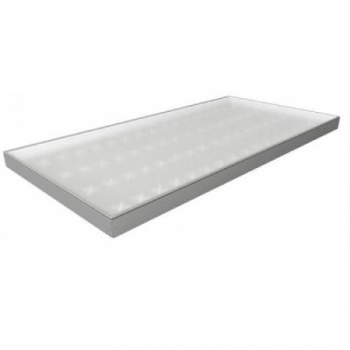Светодиодный светильник CLN-R02