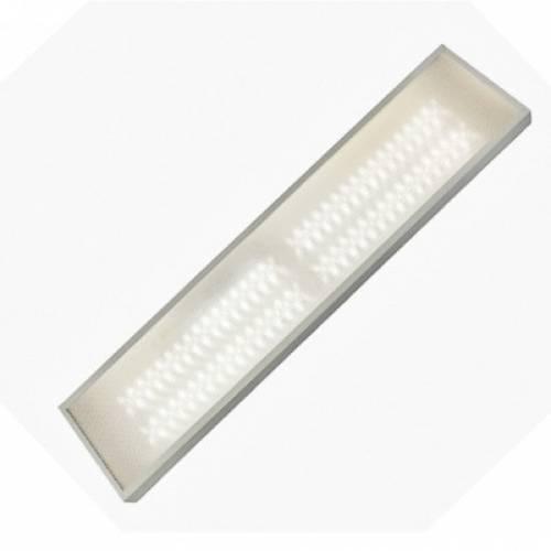 Светодиодный светильник OF-1103-37W