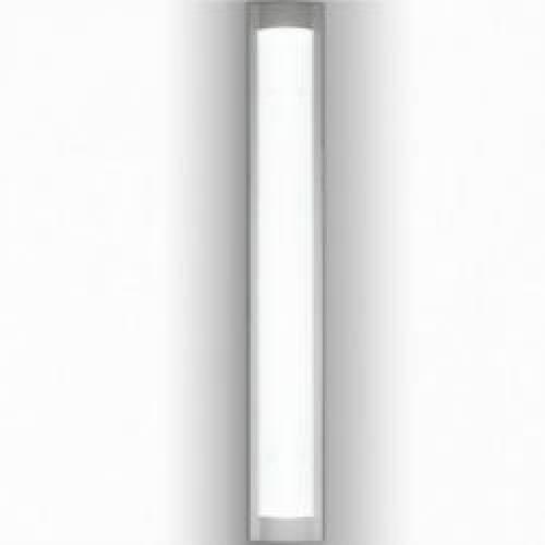 Светодиодный светильник SBL-LU-20W-5K