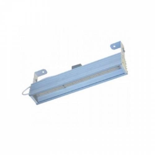 Промышленный светодиодный светильник Оникс Лайт 70 Вт