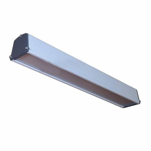Светильник светодиодный TL-5