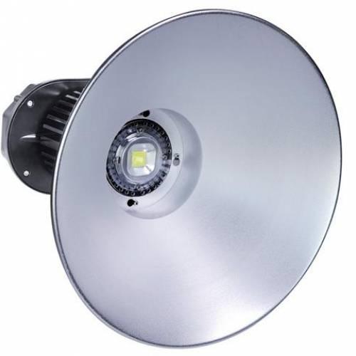 Светодиодный промышленный светильник LED 100 W