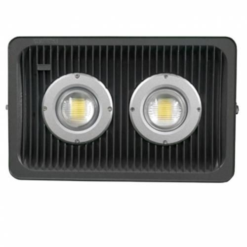 Светодиодный прожектор LED 100W, IP65