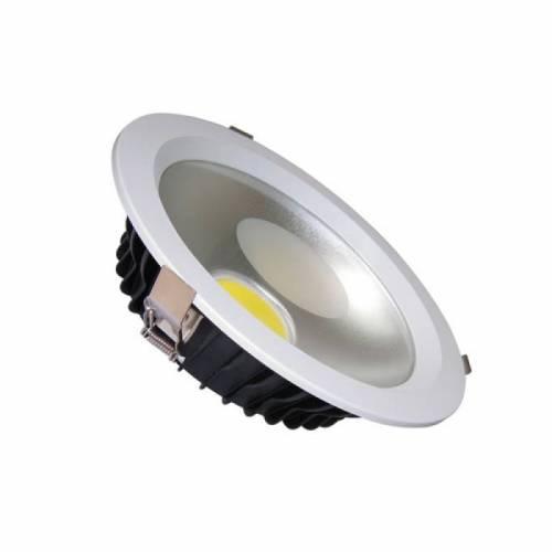 Светодиодные светильники Даймонд 20W