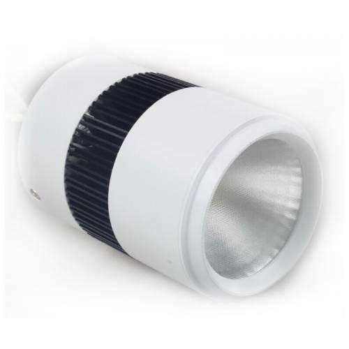 Светодиодные светильники Даймонд Плюс 30W