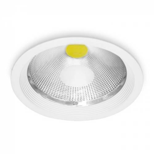 Светодиодный светильник ES-DL-30W (88801)