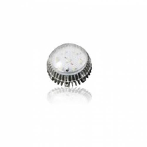 Светодиодный светильник LP-R-25W