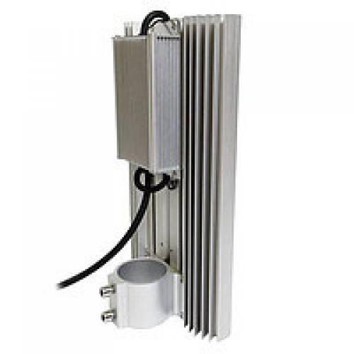 Уличный светодиодный светильник 90W