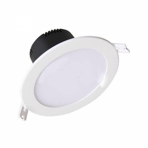 Светодиодный потолочный светильник CL-3W Артикул: 854630