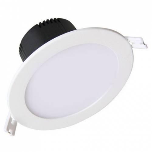 Светодиодный потолочный светильник CL-5W Артикул: 84567