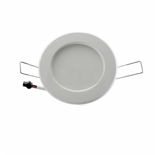 Светодиодный потолочный светильник KR-5W Артикул: 02340