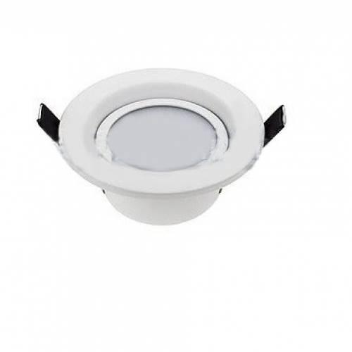 Светодиодный потолочный светильник LTD-7W Артикул: 85479