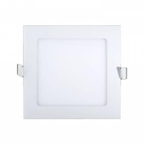 Светодиодный потолочный светильник MSL-6W