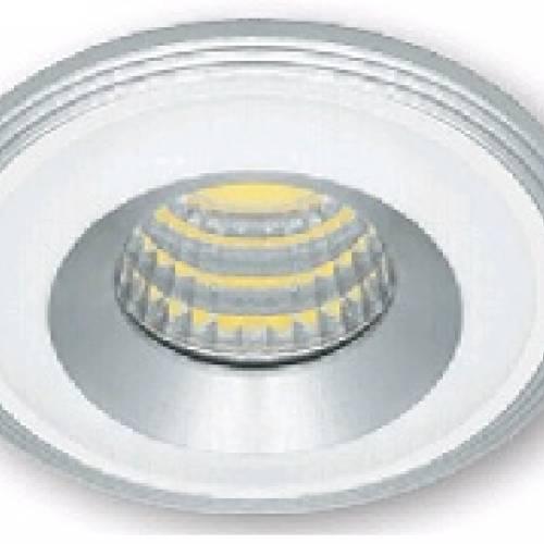 Светодиодный точечный светильник LN3