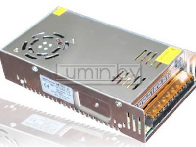 Блок питания для светодиодных лент EN-350-24