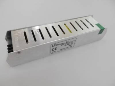 Блок питания для светодиодных лент SX-150S-24
