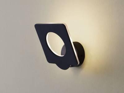Настенный светильник Декарт-5 CL704051