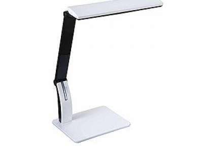 Настольный светильник Tabon-TLD-503