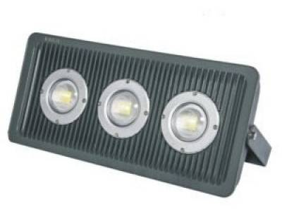 Светодиодный промышленный прожектор LED 150W, IP65