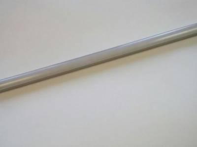 Накладной линейный светильник 9W 40см